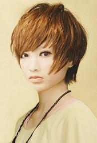 ... 袴に合う髪型・ヘアスタイル