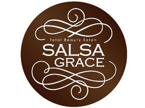 SALSA GRACE
