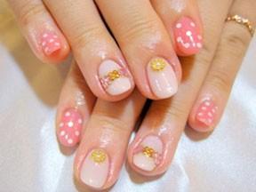 nAdesico nail salon