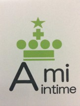 Ami intime