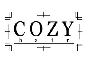 COZY hair