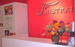 total beauty J.MISTRAL
