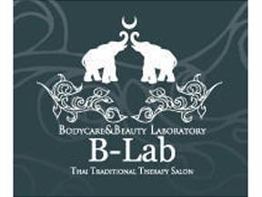 B-Lab 代々木上原店