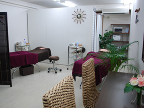 GRACIA eye beauty salon
