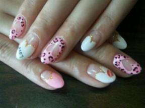 nail&beauty evoL