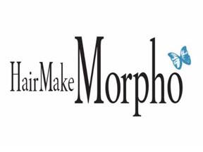 Hair Make Morpho