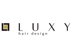 LUXY hair design