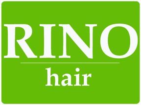 RINO Hair  関内店