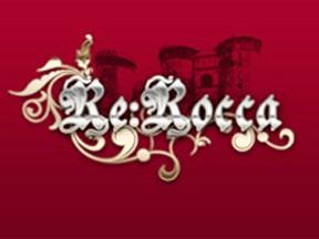 Re:Rocca