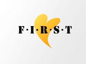F・I・R・S・T