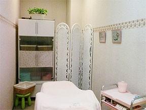 Beauty salon  リ・ベルテ