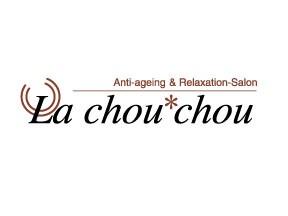 La chou*chou