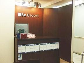 Be-Escort 横浜店