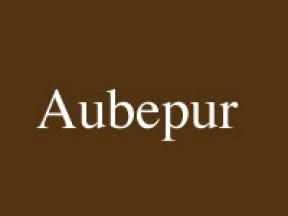 Aubepur