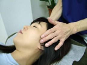 東神奈川整体院 Balance Care カイロプラクティック