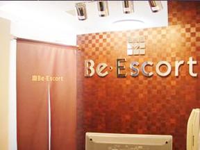 Be-Escort 新宿西口店