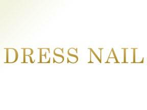 DRESS NAIL