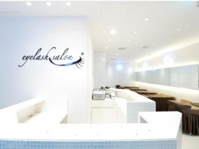 eye lash salon Esola池袋店
