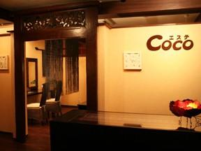 COCO 千葉店