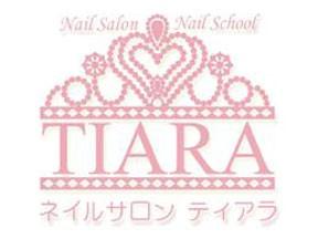 Nail Salon TIARA 幕張リゾート店