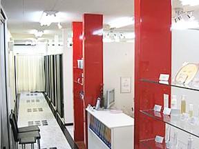 Be-Escort 大宮店