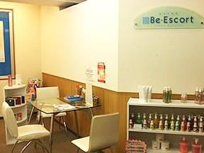 Be-Escort 町田店