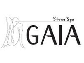 女性専用岩盤浴 Stone Spa GAIA