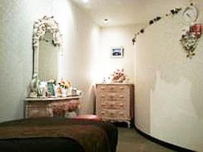 Mariposa ~esthetic salon~