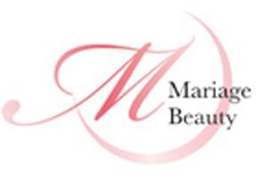 Mariage Beauty