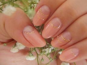nail salon Lea Lea