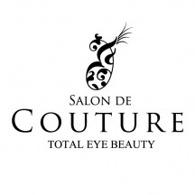 salon de couture 池袋店