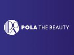 POLA THE BEAUTY 新橋店