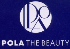 POLA THE BEAUTY 浦和店