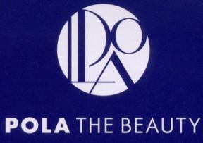 POLA THE BEAUTY 浦和店