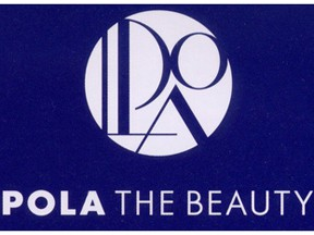 POLA THE BEAUTY 上尾店