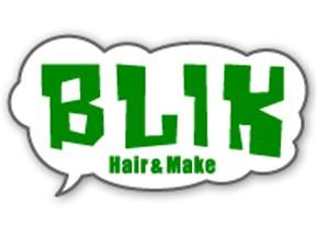 BLIK hair&make