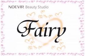NOEVIR Beauty Studio Fairy