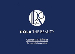 POLA THE BEAUTY 行田店
