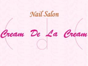 Cream De La Cream