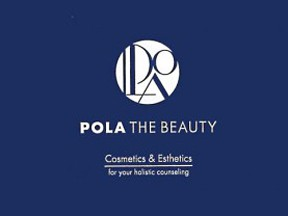 POLA THE BEAUTY 下北沢店