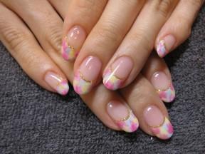 Nails N