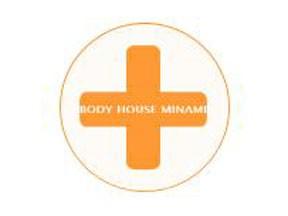 BODY HOUSE MINAMI