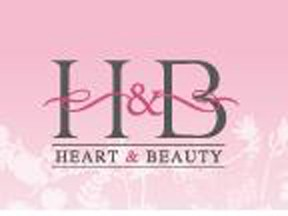 HEART&BEAUTY 青山店