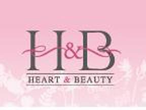 HEART&BEAUTY 錦糸町店