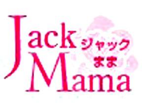 Jack Mama 東京サロン
