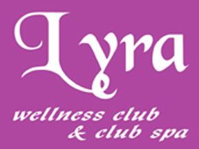 Lyra 行田店