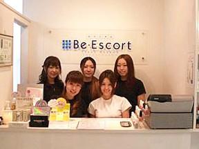 Be-Escort 中野店