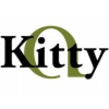 hair salon kitty