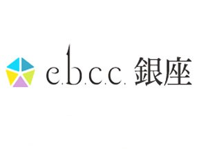 e.b.c.c. 表参道店