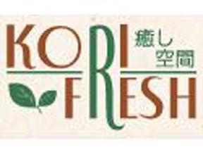 コリフレッシュ 聖蹟桜ヶ丘店
